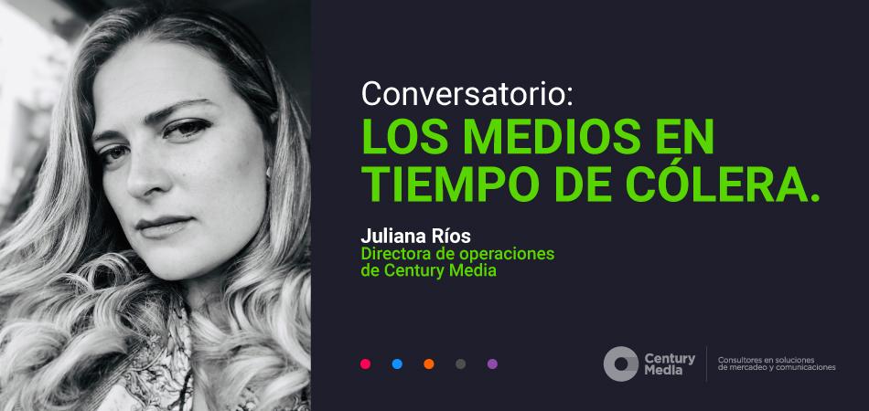Juliana historia
