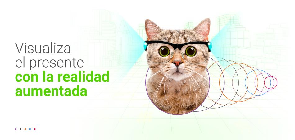Gafas Inteligentes, Realidad Aumentada, Century Media, Marketing, Estrategia de Marketing